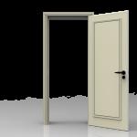ประตูอยู่กันเสียงอยู่อาศัยG45 (5)