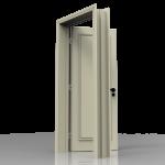 ประตูอยู่กันเสียงอยู่อาศัยG45 (6)