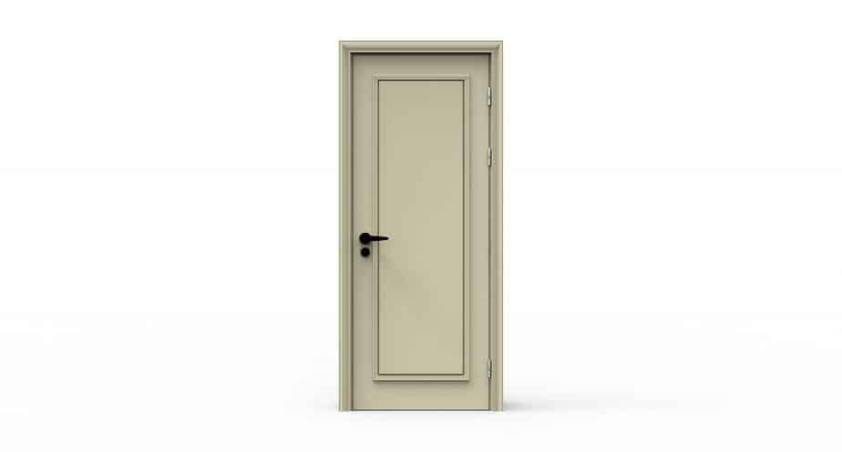 ประตูอยู่กันเสียงอยู่อาศัยG45 (7)