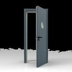 ประตูกันเสียงเชิงภาณิชย์ G65 (1)