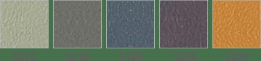 g65s-สีของประตูกันเสียงนักดนตรี